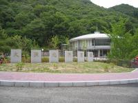 大阪北摂霊園写真1
