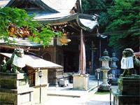 本瀧寺写真1