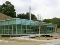 宝塚すみれ墓苑2